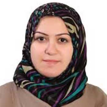 Dr. Hanan Khalil